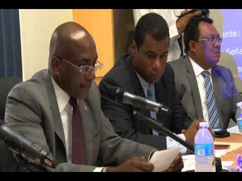 MEF Panama Economy for everyone july 26 2013