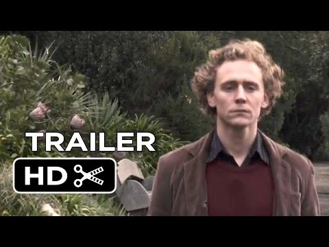 Archipelago Official Trailer 1 (2014) - Tom Hiddleston Drama HD