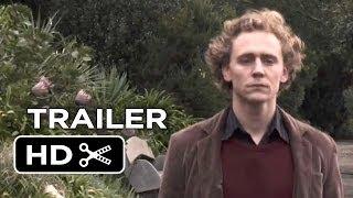 Archipelago Official Trailer 1 (2014) - Tom Hiddleston Drama HD