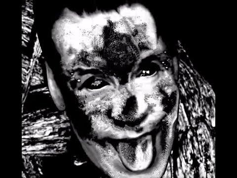 Lindemann new video for Ich Weiss Es Nicht -  CRO-MAGS full concert on line Oct 18
