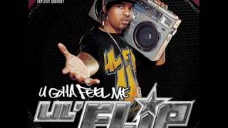 Baixar - Lil Flip Represent Feat Three 6 Mafia David Banner Houston Memphis And Mississippi Grátis