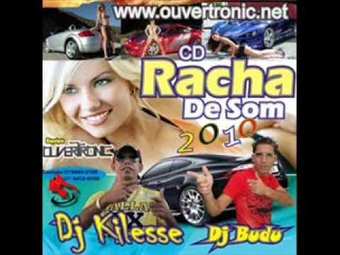 BUDU DJ CD KILESSE DJ BAIXAR E DO