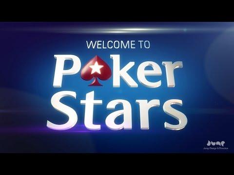 Forshmaher™ PokerStars выпуск 1из YouTube · Длительность: 38 мин38 с  · Просмотров: 399 · отправлено: 9/20/2015 · кем отправлено: Александр Бахманов