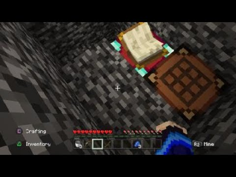 how-to-make-a-cake-in-minecraft