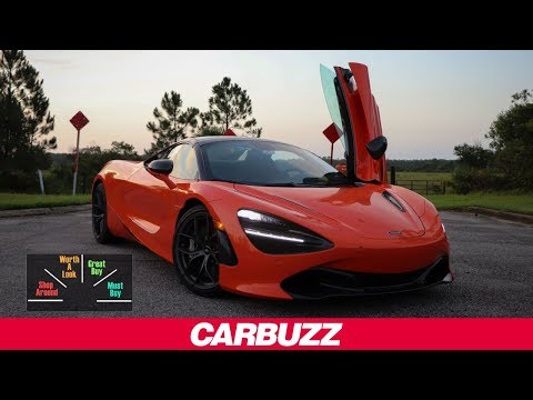 2019-mclaren-720s-spider-test-drive-review:-the-ultimate-supercar