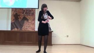 Концерт КАРМЕН Зал Эрмитаж Казань 15.02.2013г.