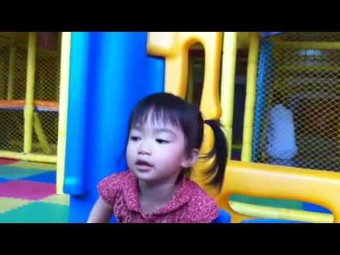 Bat Kim Thang be Tu Phuong hat