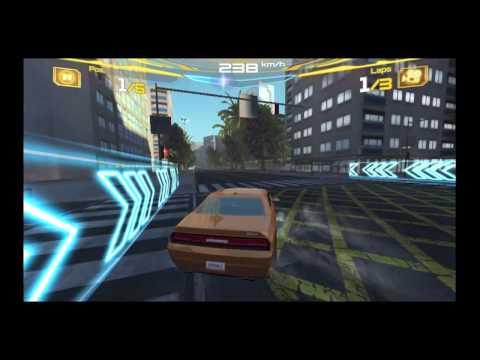 asphalt 8 multiplayer matchmaking