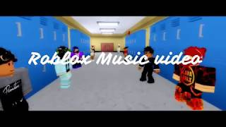 Roblox Music Video My-Love (PREVIEW!!!!)