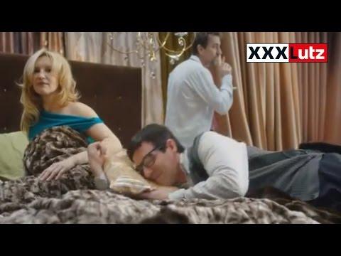 XXXLutz TV-Spot - 2014 - Boxspringbetten