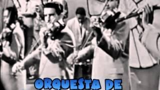 Orquesta de Neno Gonzalez - Una moña más