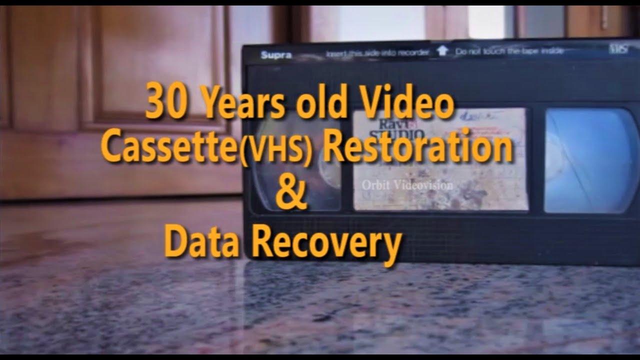 Programe video pentru restaurarea vederii
