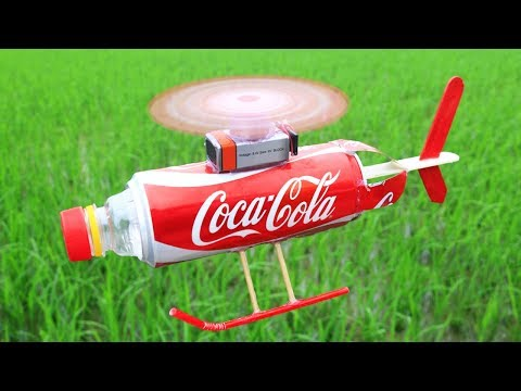 4 Amazing Things DIY TOYs You Can Do at Home Compilation