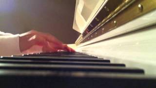 This is a piano cover of Issa x Soulja's Breathe. I am a 20 years o...