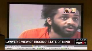 WZZM 07 12 2013 05 04 55 Heather Garretson Higgins trial