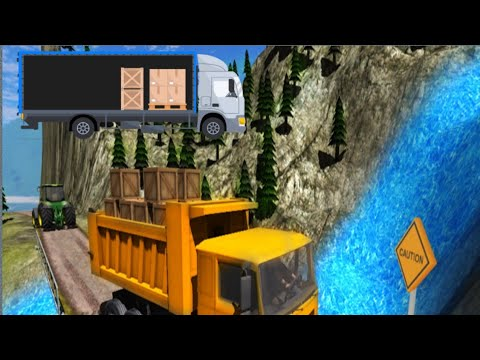 shipping freights || freight ship || freight shipment || freight shippe || Cargo trucking company