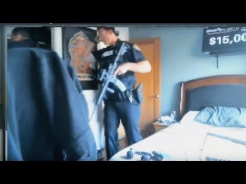 ||famous model | in hotel police raid. . In mumbai viral video