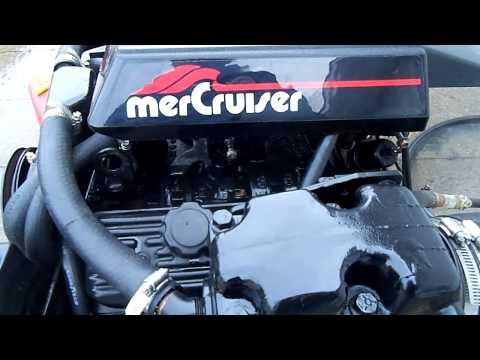 mercruiser 4 3 marine engine thunderbolt ignition mercruiser 4 3 marine engine thunderbolt ignition