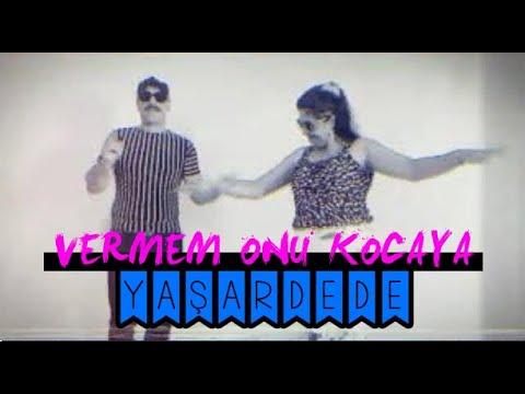 Yaşar Dede - Vermem Onu Kocaya (Official Video)