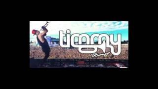 TIMMY TRUMPET   REMIX 2016