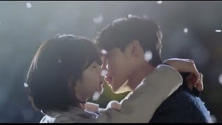 Video While You Were Sleeping Episode 1 Previews Engsub download MP3, 3GP, MP4, WEBM, AVI, FLV Agustus 2018