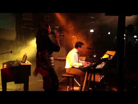 Mister Music Jahreskonzert 2012 Part 3