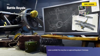 FORTNITE - France PS5 CADEAU