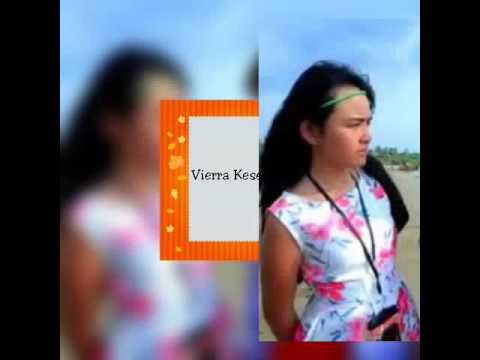 vierra-kesepian-ost-mermaid-in-love