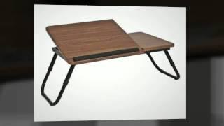 Компьютерные столы(Компьютерные столы очень нужная вещь как в домашнем интерьере так и в офисе. Большое количество моделей..., 2014-11-16T23:41:35.000Z)