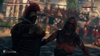 Ryse Son of Rome - Ep.30