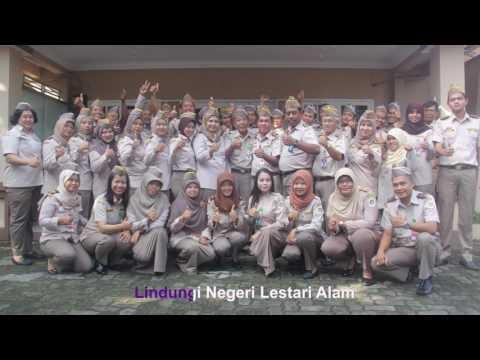 Lagu Pulau Bintan & Ketipak Ketipung (Karantina Tanjungpinang)