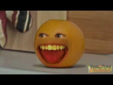 La Naranja Molesta - Shia LaBeouf Motivando en la Cocina (Fandub ...
