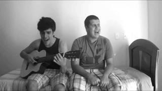 Vinicius & Rafael - Amar não é Pecado (Luan Santana)