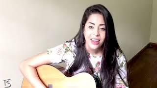 Baixar Thaís Salles - Dona Maria (Thaigo Brava ft Jorge)