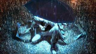 Nightcore - Unstoppable (E.S. Posthumus) [HD]