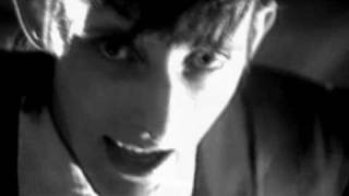 Rowland S. Howard - Silver Chain