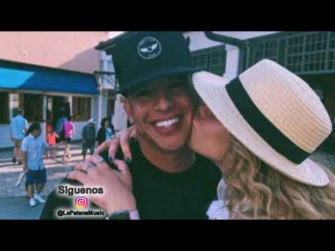 Daddy Yankee and the life of his Young and attractive daughter Jessaelys Ayala