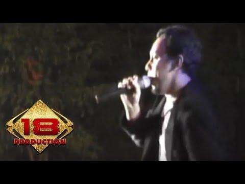 Jikustik - Pandangi Langit Malam Ini (Live Konser 23 Desember 2006)