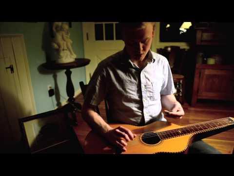 Daniel Bachman - Orange County Serenade