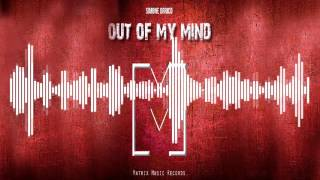 Simone Orrico - Out Of My Mind (Original Mix)
