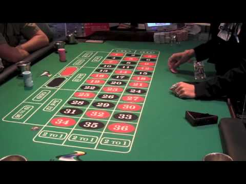 Roulette cards game vegas taxes gambling winnings