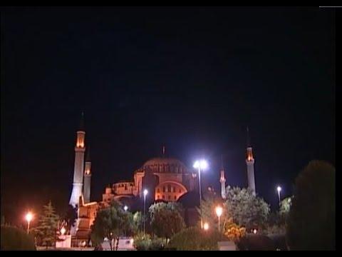 Mustafa Aslantürk - Ben Ne Cevap Vereyim