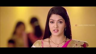 Posani Krishna Murali Comedy Scenes Back to Back || Telugu Latest Comedy Scenes || Shalimarcinema thumbnail