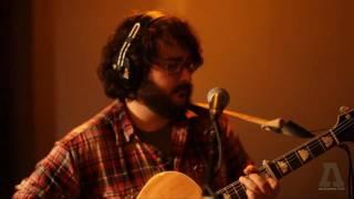 Go Long Mule - Rattlesnakes - Audiotree Live