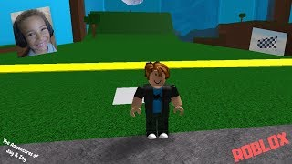 Roblox Speed Run 4 | Haw far can Jay go?
