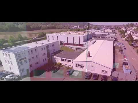 ness_wärmetechnik_gmbh_video_unternehmen_präsentation