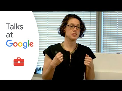 "Amy Gallo: Dealing with Conflict: ""A Roadmap for Navigating Uncomfortable [...]"" 