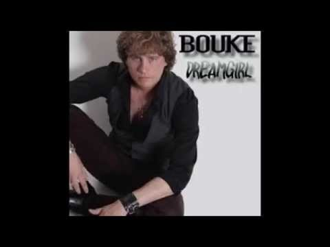 Bouke a love worth waiting for