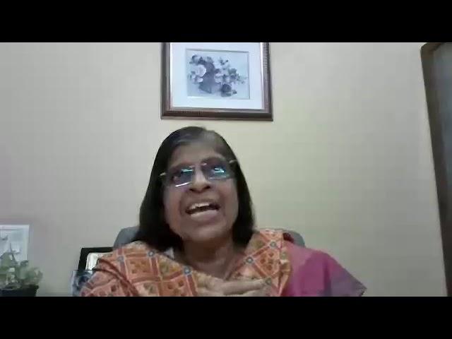 Perfume & Perspiration -Dr. Rupa Shah-Healing through  Indian flower remedies & bio energy remedies