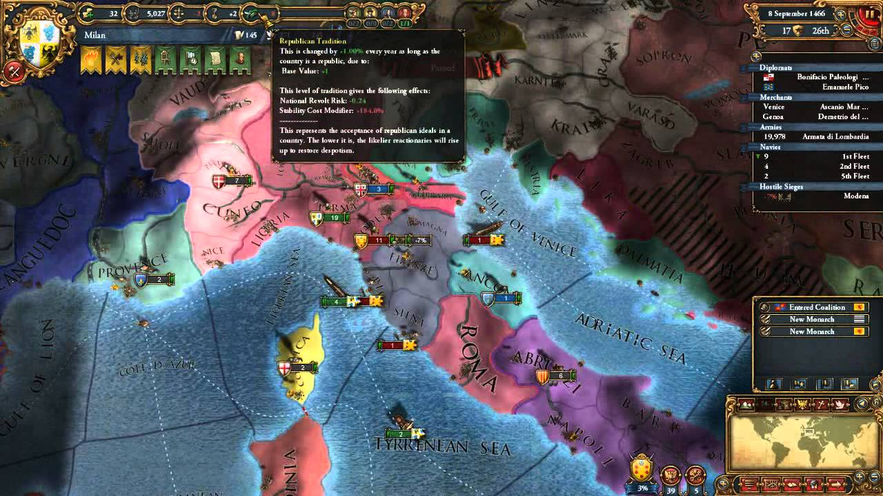 patch italiano europa universalis 4